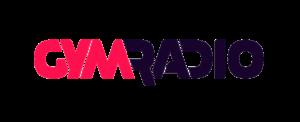 gymradio logo