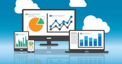 CRM a ERP systémy pro firmy