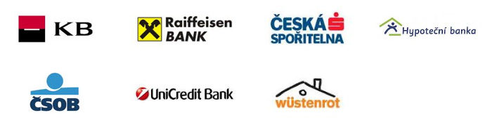 hypoteční banky