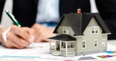 Výkup nemovitosti za hotové