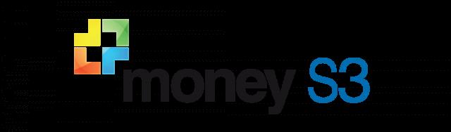 ekonomický systém Money