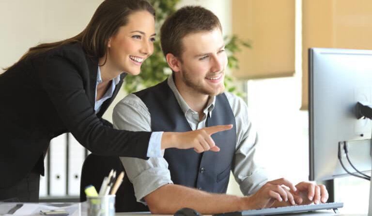 Jak vybrat firmu která realizuje výkup nemovitostí za hotové