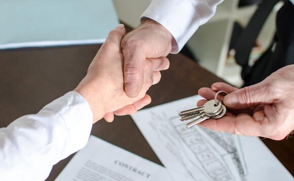 Co sledovat při výběru firmy na výkup nemovitostí za hotové?