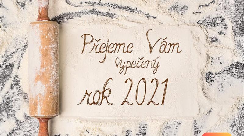 enovorocenka pro rok 2021
