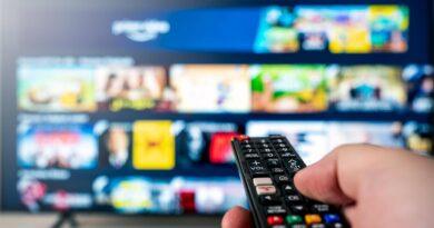 Jak vybrat nejlepší televizi